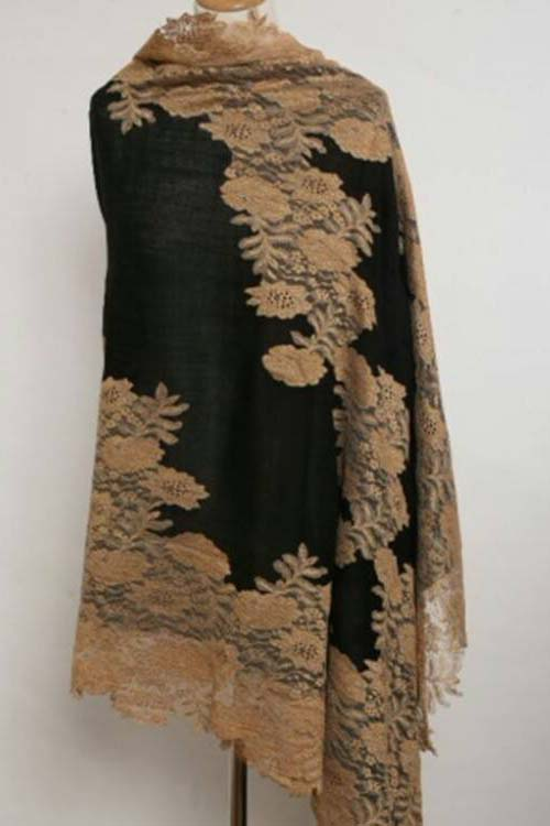 wool-silk-valentino-lace