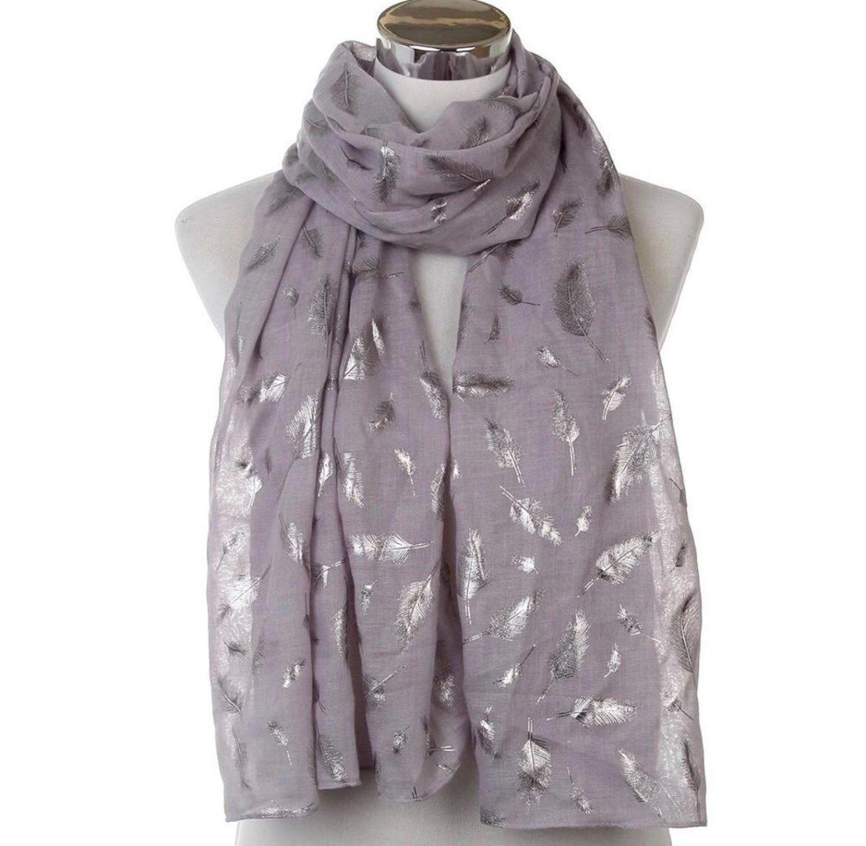 shalimar-textiles-stoles-2