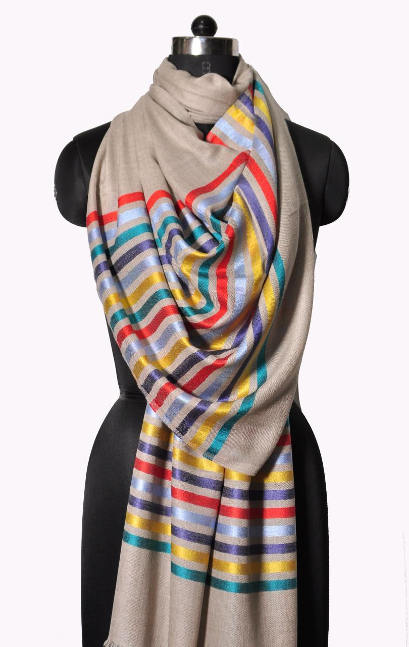 shalimar-textiles-stoles-3