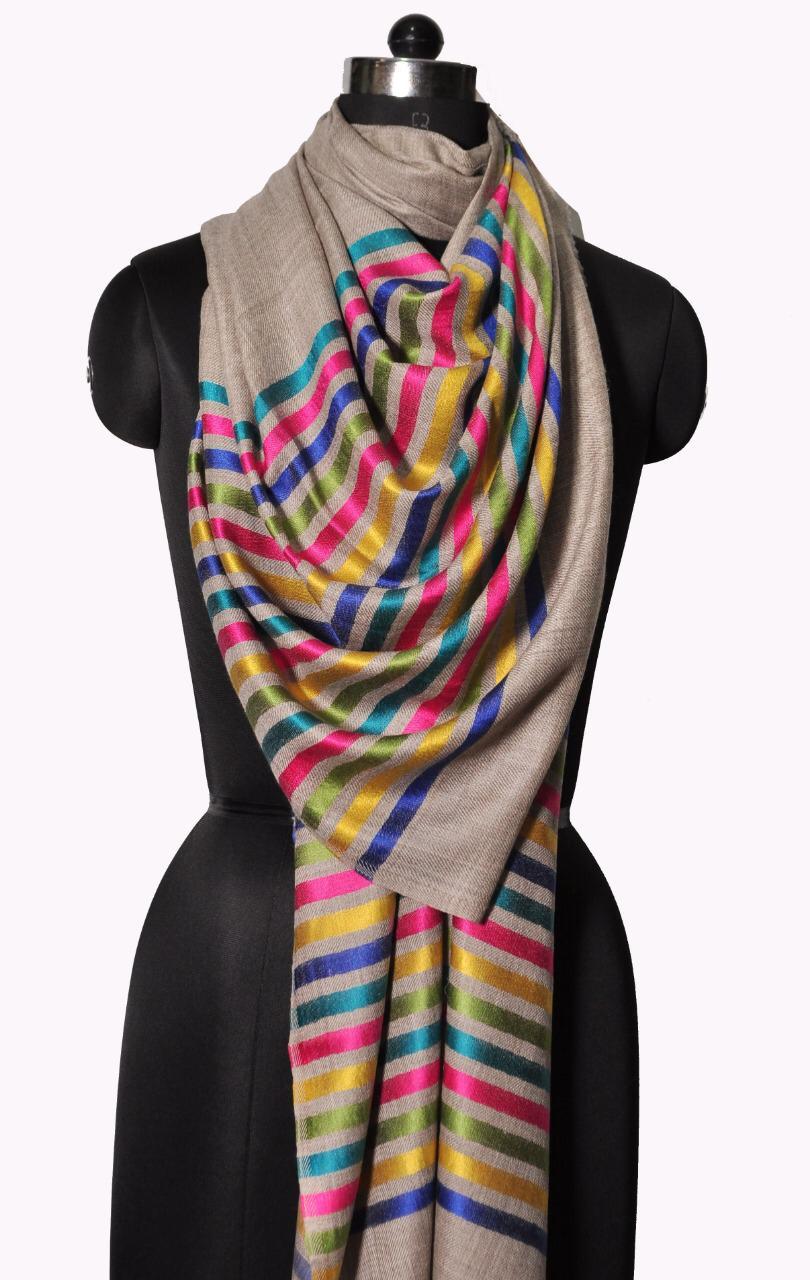 shalimar-textiles-stoles-4