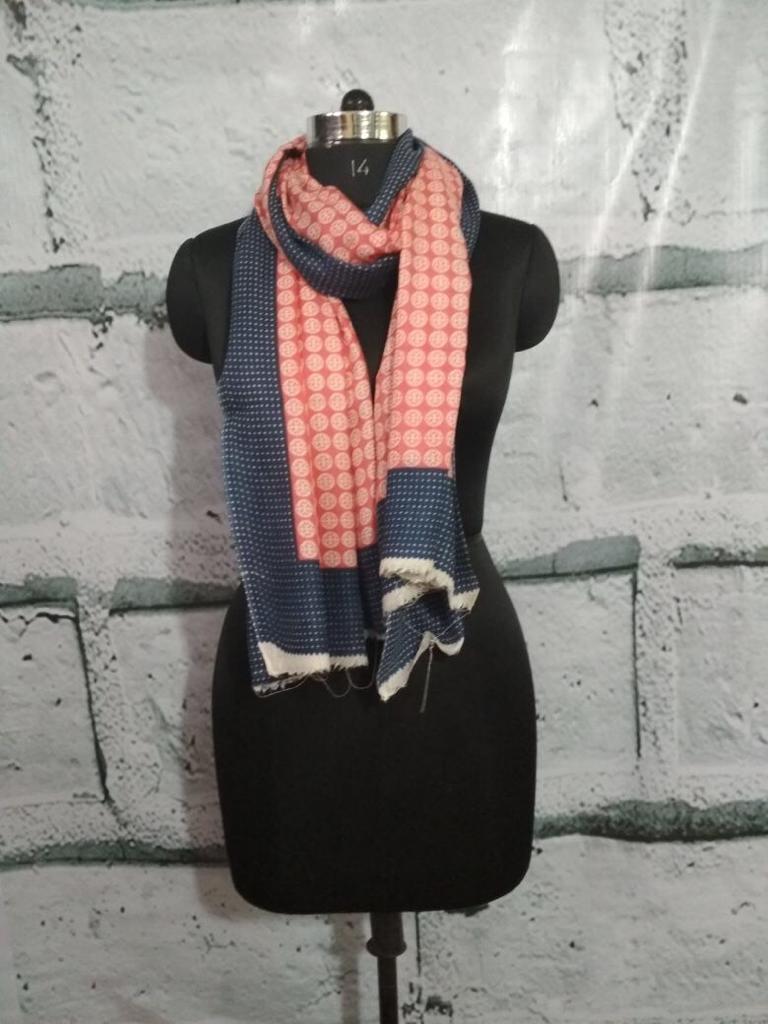 shalimar-textiles-wool-silk-print-2