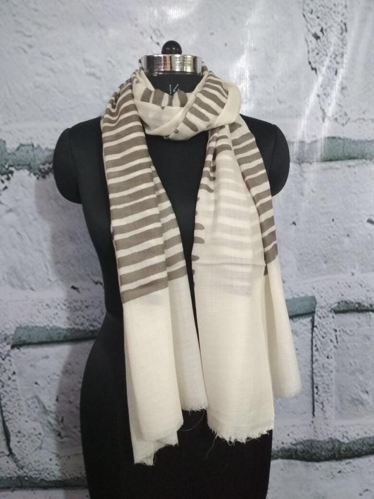 shalimar-textiles-wool-silk-print-3