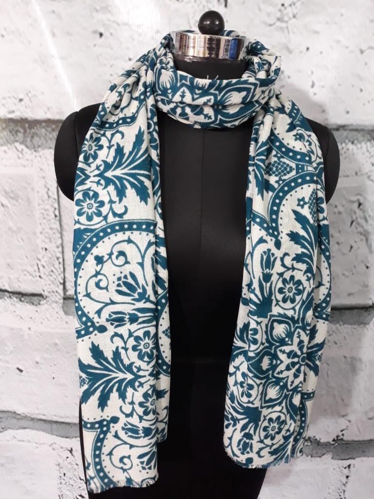 shalimar-textiles-wool-silk-print-4
