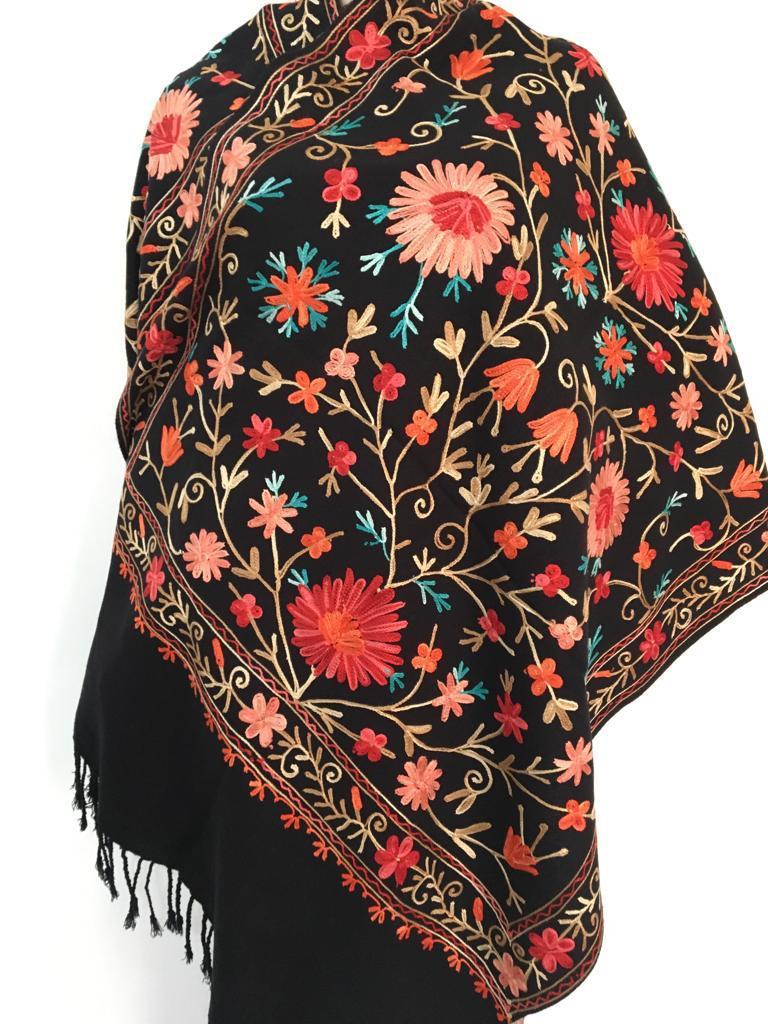 shalimar-textiles-woolen-stole